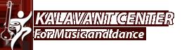 kalavant logo 2