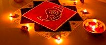 Rangoli_of_Lights 2